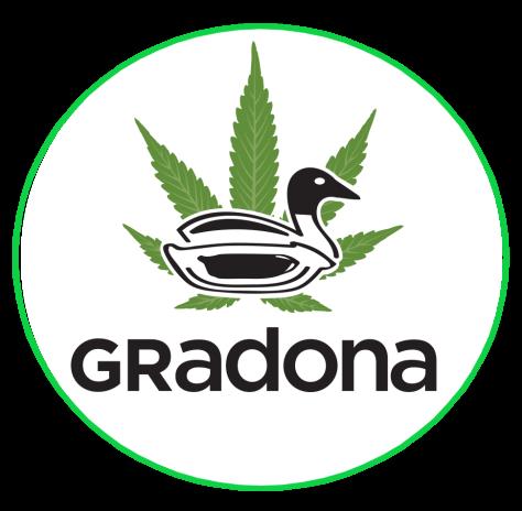 logo_gradona
